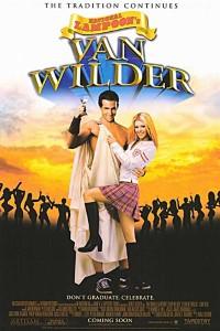 (18+) Van Wilder Party Liaison (2002) Download Dual Audio 480p