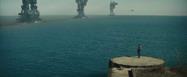Captive State Full Movie Download