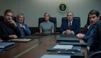 house of cards season 1 download 480p