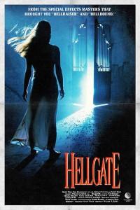 (18+) Hellgate (1989) Full Movie Download in Dual Audio 480p