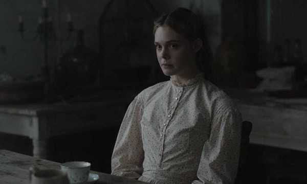 The Beguiled Full Movie Download ss1