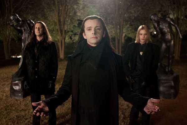 The Twilight Saga Breaking Dawn Part 2 Full Movie Download