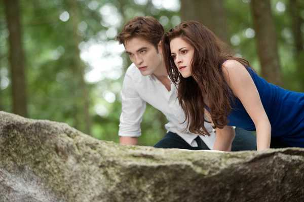 The Twilight Saga Breaking Dawn Part 2 Full Movie Download
