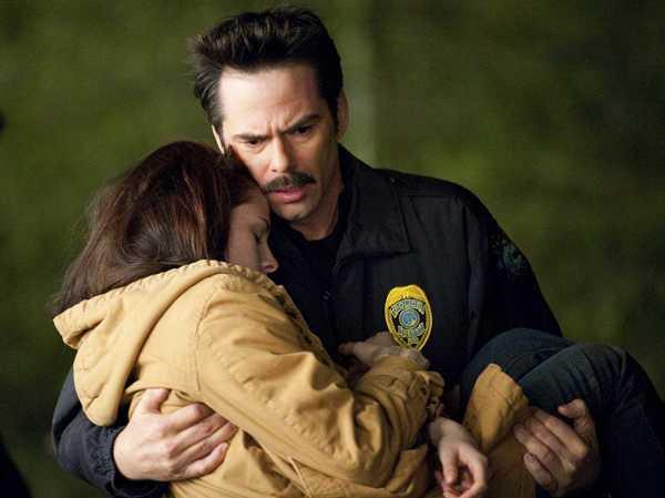 The Twilight Saga New Moon Full Movie Download