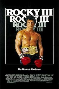 Rocky III (1982) Full Movie Download Dual Audio (Hindi-English) 720p