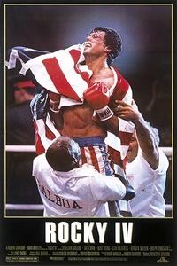Rocky IV (1985) Full Movie Download Dual Audio (Hindi-English) 720p