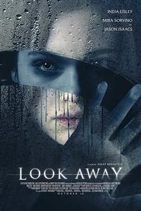 Look Away (2018) Full Movie Download Dual Audio (Hindi-English) 720p