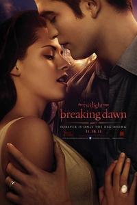 The Twilight Saga: Breaking Dawn – Part 1 (2011) Full Movie Download Dual Audio 480p 720p