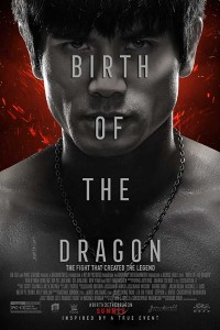 Birth of the Dragon (2016) Full Movie Download Dual Audio 480p 720p 1080p