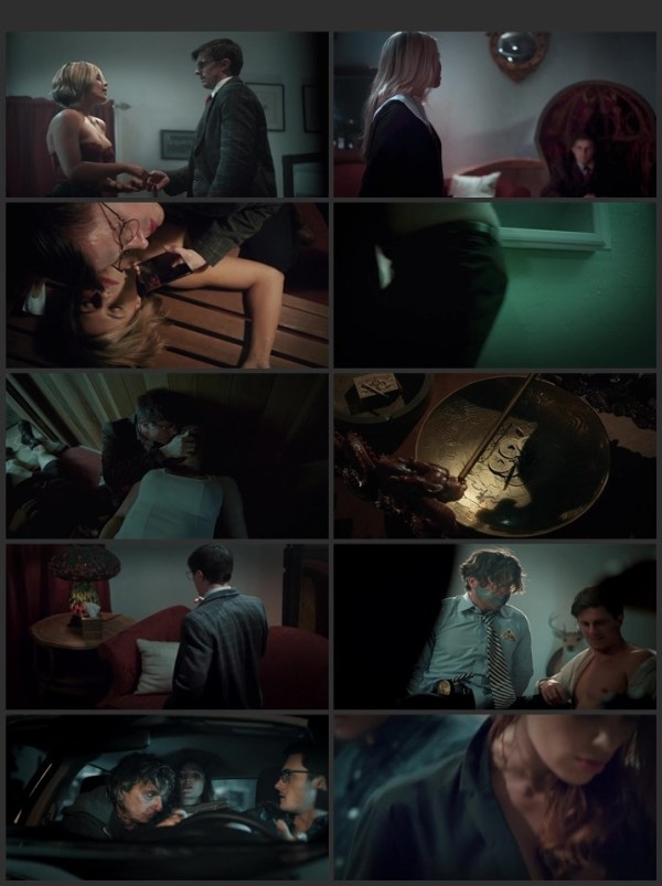 nun's deadly confession full movie download