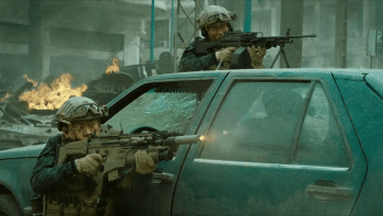 operation red Sea full movie download