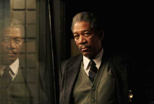 se7en full movie download