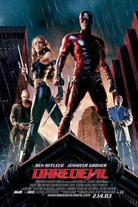 Daredevil (2003) Full Movie Download Dual Audio (Hindi-English) ESub 720p