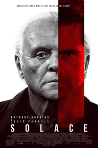 Solace (2015) Full Movie Download Dual Audio (Hindi-English) 720p