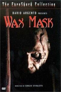 The Wax Mask (1997) Full Movie Download Dual Audio (Hindi-English) 720p