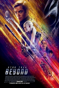 Star Trek Beyond (2016) Full Movie Download Dual Audio (Hindi-English) 480p 720p 1080p