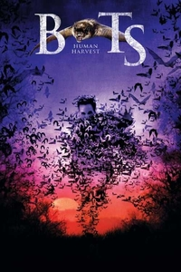 Bats: Human Harvest (2007) Full Movie Download Dual Audio 720p