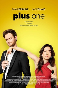 Plus One (2019) Full Movie Download English 720p ESubs