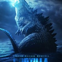 Godzilla: King of the Monsters (2019) Full Movie in Hindi 480p | 720p | 1080p