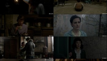 The Woman in Black (2012) Full Movie Download Dual Audio