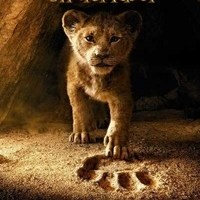 The Lion King (2019) Hindi 720p 480p HD CamRip Dual Audio [Hindi + English] | Full Movie