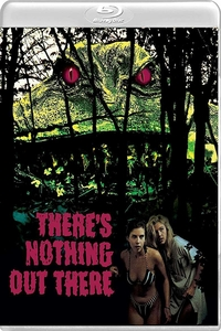Theres Nothing Out There (1991) Full Movie Download Dual Audio 480p