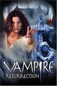 Song of the Vampire (2001) Full Movie Download Dual Audio 480p