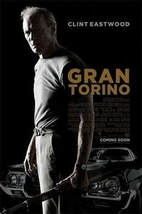 Gran Torino (2008) Full Movie Download Dual Audio 480p