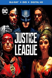 Justice League (2017) Full Movie Download Dual Audio 720p BluRay ESubs