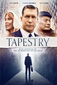 Tapestry (2019) Full Movie Download English 1080p ESubs