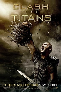 Clash of the Titans (2010) Full Movie Download Dual Audio 1080p BluRay 2GB