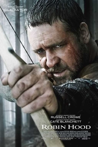 Robin Hood (2010) Full Movie Download Dual Audio 720p BluRay