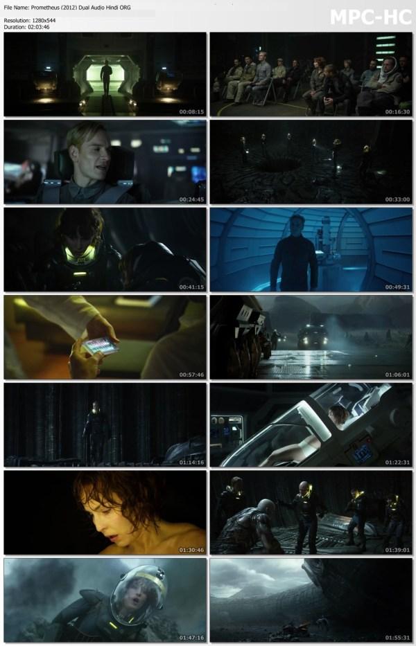prometheus 2 full movie in hindi download 480p