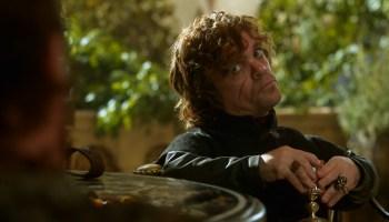 Game Of Thrones Season 1 In Hindi 480p 300mb 720p 500mb