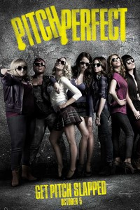 Download Pitch Perfect (2012) Dual Audio 480p 720p 1080p BluRay