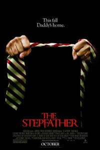 The Stepfather (2009) Full Movie Download Dual Audio 720p