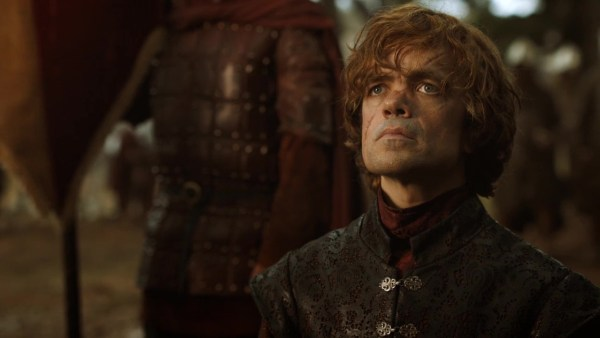 Game Of Thrones Season 4 All Episode 1 10 Added Hindi