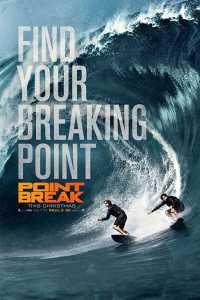 Point Break (2015) Full Movie Download Dual Audio (Hindi-English) 480p