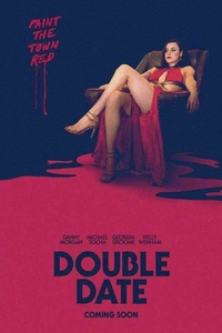 Double Date (2017) Full Movie Download English 480p
