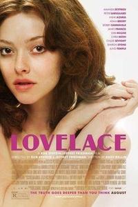 (18+) Lovelace (2013) Full Movie Download English 480p BluRay