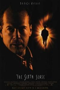 Download The Sixth Sense (1999) Movie Dual Audio 720p BluRay 700MB