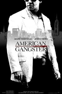 American Gangster (2007) Full Movie Download Dual Audio 720p BluRay Esubs