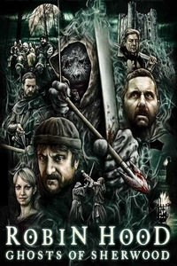 Robin Hood: Ghosts of Sherwood (2012) Download (Hindi-English) 720p BluRay
