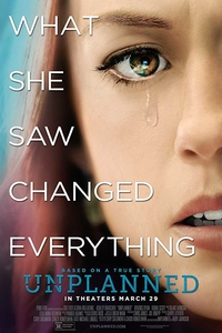 Unplanned (2019) Full Movie Download English 1080p BluRay