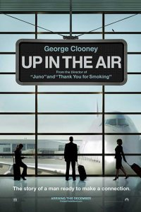 Up in the Air (2009) Full Movie Download Dual Audio in Hindi BluRay 720p 900MB