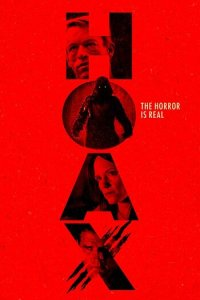 Hoax (2019) Full Movie Download in English WEB-DL 720p 800MB ESubs