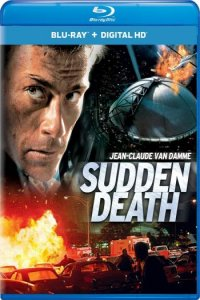 Sudden Death (1995) Full Movie Download Dual Audio in Hindi BluRay 720p 1GB ESubs