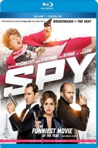 Spy (2015) Full Movie Download ORG Dual Audio in Hindi 1080p 720p BluRay