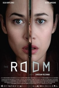The Room (2019) Full Movie Download in English WEB-DL 720p 850MB
