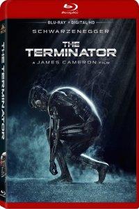The Terminator (1984) Download ORG Dual Audio in Hindi BluRay 480p 380MB | 720p 781MB